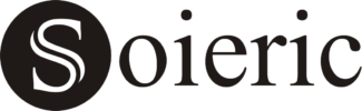 Soieric | Think, Write & Express | Guest Post | Outreach