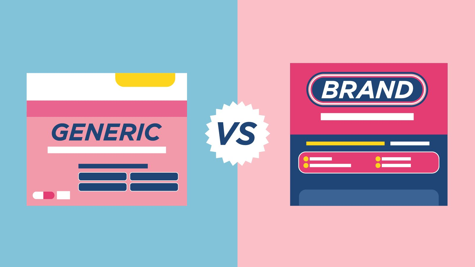 generic-vs-brand-goodrx