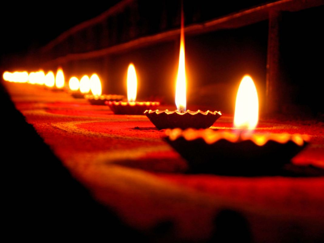 Top Meaningful Diwali Gift Ideas to Recognize Your Parents