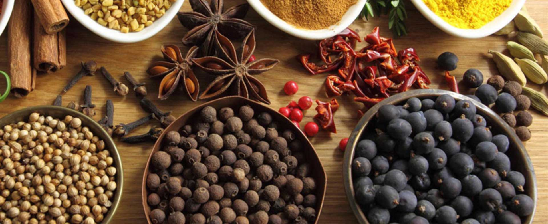 red chilli seeds wholesale supplier India, Indian spices wholesale supplier India