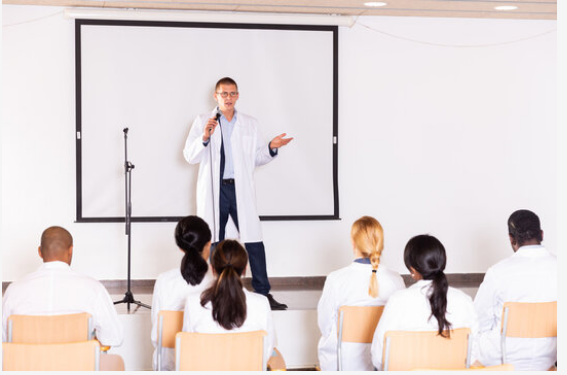 Is It Worth Hiring A Medical School Application Counseling